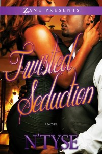 TwistedSeductionbookcover