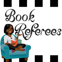 Welcome to Book Referees