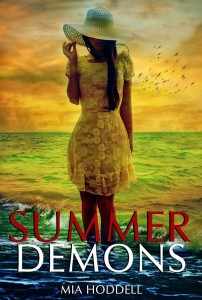 Summer-Demons-jpg-for-web