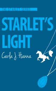 starlet light