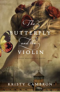 butterfly-and-violin_final