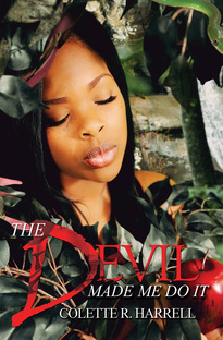 thedevil