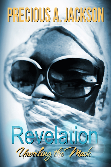 Front-Cover_resize