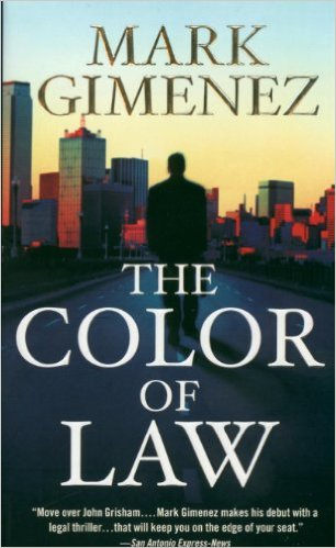 the-color-of-law