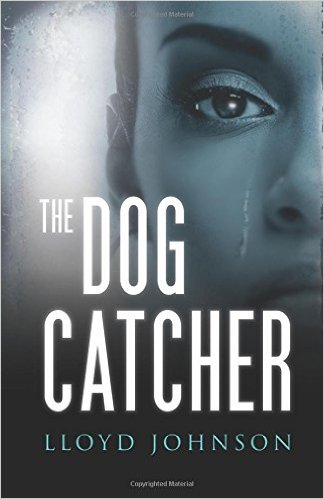 the-dog-catcher