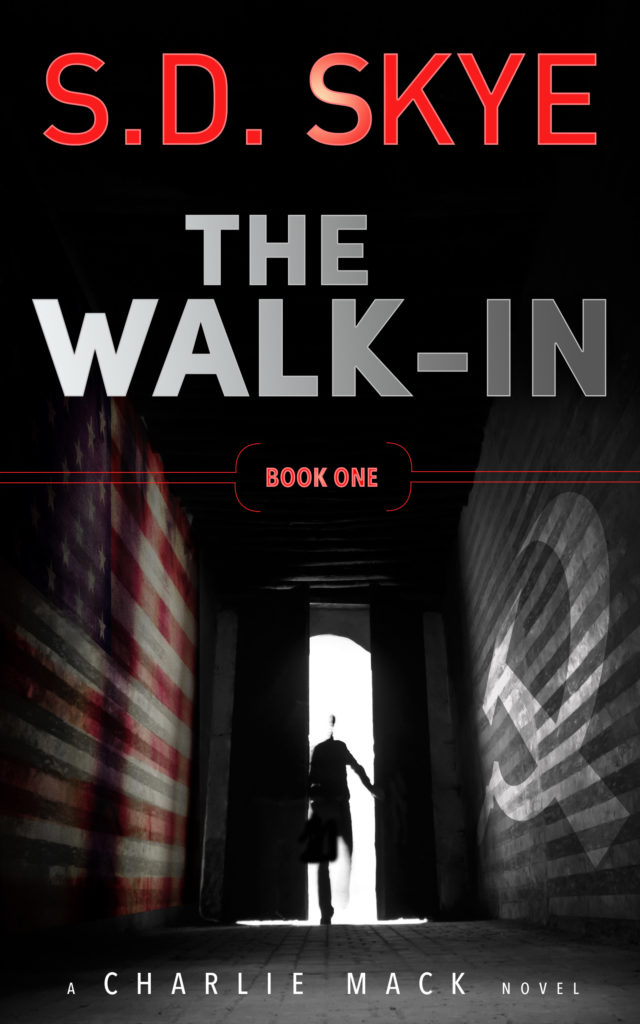 acharliemacknovel_book1_thewalk-in_cover2