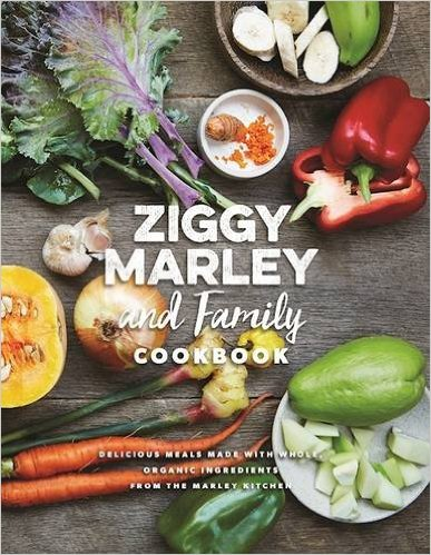ziggy-cookbook