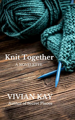 knit-together