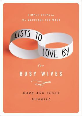 lists-to-love-by-wives