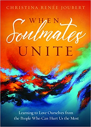 Review: When Soulmates Unite – Christina Renée Joubert